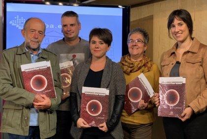 Diputación de Álava colabora en la publicación de una investigación antropológica sobre Rioja Alavesa, a través del vino