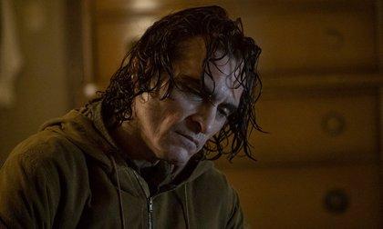 Joker: La regla de oro que Joaquin Phoenix impuso en el rodaje