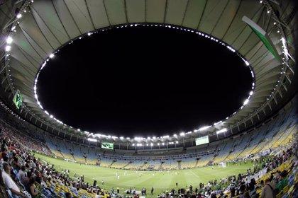 Río de Janeiro y Córdoba, sedes de las finales de Copa Libertadores y Sudamericana en 2020