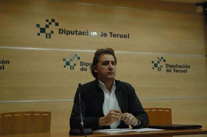 Las piscinas climatizadas de Utrillas (Teruel) suman 400 socios en una población de 3.050 habitantes