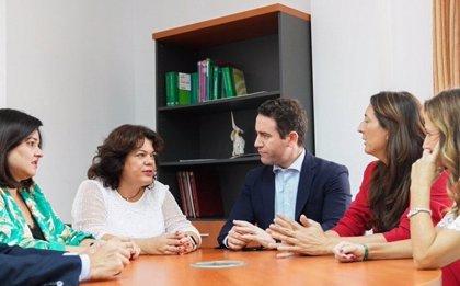 PP presenta este viernes una denuncia por supuesta compra de votos del PSOE en Huévar