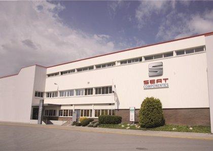Seat suspende producción en las plantas de Zona Franca y El Prat de Llobregat