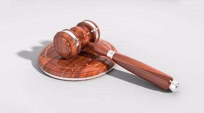 A consulta pública el futuro reglamento de asistencia jurídica gratuita de Cantabria