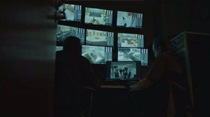 Trailer de El visitante, la serie basada en la novela de Stephen King que ya tiene fecha de estreno en HBO