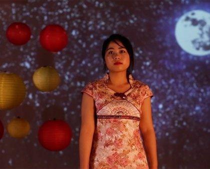 Una propuesta intercultural de cine chino 'made in Spain' llega al Aula de Cinema de la UV