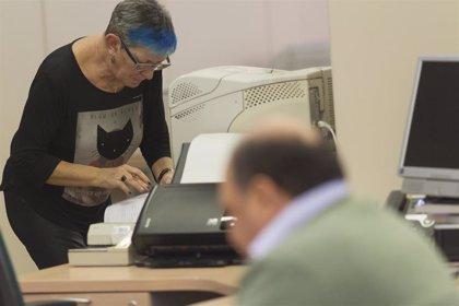 El número de trabajadores afectados por ERE baja casi un 6% hasta agosto en Baleares, hasta los 830 trabajadores