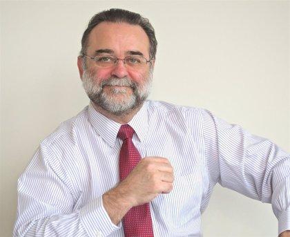 """Fernando Gallardo: """"Thomas Cook es una baliza disuasoria del riesgo de las empresas en su transformación digital"""""""