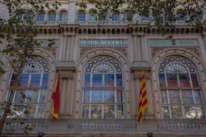 Conciertos y obras teatrales cancelan sus funciones este viernes por la huelga