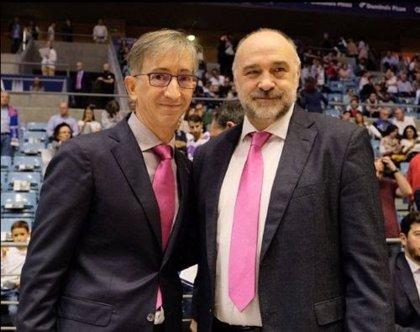 La Liga Endesa se unirá este fin de semana a la campaña de apoyo a la lucha contra el cáncer de mama