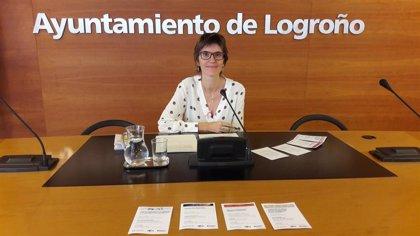El Ayuntamiento presenta diferentes talleres de sensibilización y formación en materia de igualdad