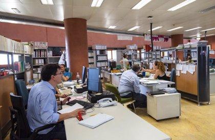 El Estado convoca mañana 8.102 plazas públicas, la mayor oferta de la última década