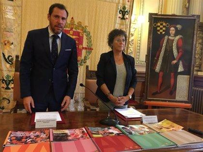 El Ayuntamiento de Valladolid destina 17 millones a planes sociales y reclama a la Junta cumplir con su financiación