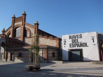 La fusión de las Naves de Matadero y el Teatro Español será efectiva a partir de abril