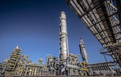 BASF prevé un crecimiento rentable de un 1% por encima del mercado agrícola global