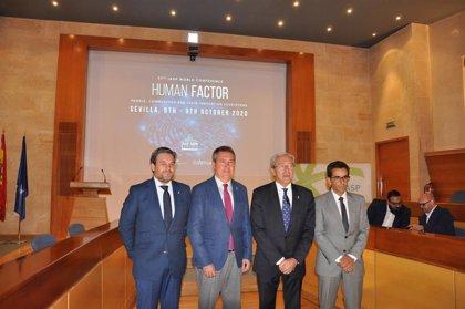 El PCT Cartuja de Sevilla factura un 7,7% más en 2018 hasta 2.385 millones y alberga a 503 empresas, un 9,6% más