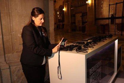 Los turistas que visiten la Catedral de Murcia tendrán que pagar a partir del martes 5 euros
