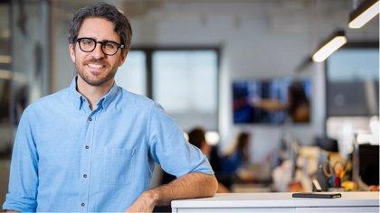 José Skaf, nuevo responsable de producción original de TNT y TCM