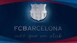 El Barça proposa jugar el clàssic del Camp Nou el 18 de desembre (FC BARCELONA - Archivo)