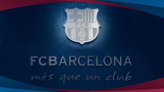 Comunicat del FC Barcelona