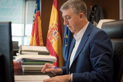 Economía trabaja para instalar una 'megafactoría' de baterías de coches eléctricos en Valencia