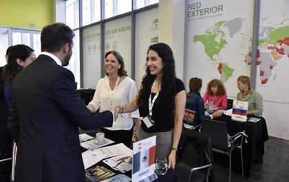 IMEX-Andalucía cuenta ya con 60 países confirmados a menos de un mes de su celebración en Málaga