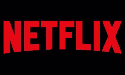 Las 10 series de Netflix más vistas en el último año