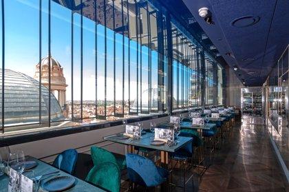 Nueve restaurantes en Madrid para refugiarse este otoño