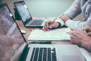 Els ciberatacs de Business Email Compromise van generar pèrdues de gairebé 1.300 milions de dòlars el 2018 (PIXABAY / FREE PHOTOS - Archivo)