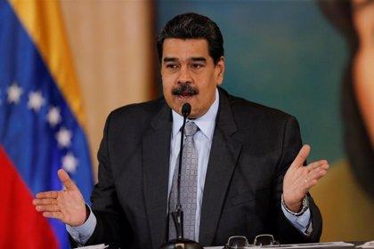 El Grupo de Lima pide a la ONU que mantenga la investigación sobre Venezuela pese a su entrada en el Consejo de DDHH