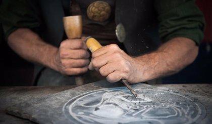 Las Zonas de Interés Artesanal de La Rambla y Los Pedroches, en Córdoba, contarán con nuevos talleres
