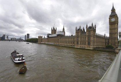 Johnson promete al Parlamento de Reino Unido un papel activo en las conversaciones con la UE tras el Brexit