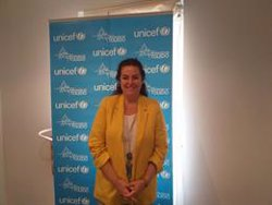 UNICEF INSTA A LA JUNTA A ACLARAR CUANTO PRESUPUESTO HABRA EN 2020 PARA LA INFANCIA
