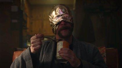 Todo lo que debes saber antes de ver Watchmen en HBO