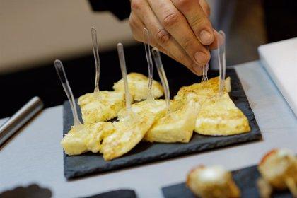 País Vasco, Galicia y La Rioja, los destinos gastronómicos favoritos de los españoles