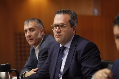 """Cs solicita al Gobierno de Aragón que detalle """"cómo va a afrontar el pago derivado del fiasco económico de la ARA-A1"""""""