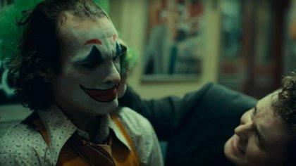 Joker no eliminará la polémica canción compuesta por el pedófilo Gary Glitter