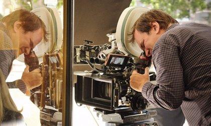 Quentin Tarantino se niega a recortar Érase una vez en Hollywood para su estreno en China