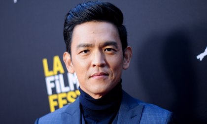 John Cho sufre un accidente en el rodaje de Cowboy Bebop que estará parado entre 7 y 9 meses