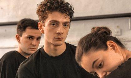 'And then We Danced' estrena la presencia de Georgia, país invitado de esta edición
