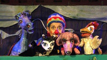 El Festival Galicreques despide este domingo su XXIV edición con ocho funciones