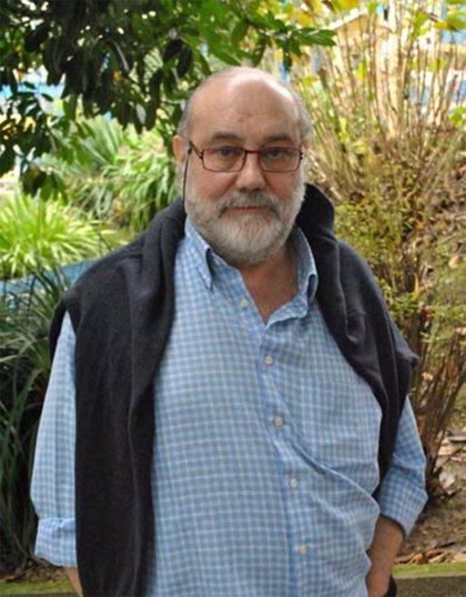 Fallece Carlos Suárez, cineasta asturiano que logró un Goya a la dirección fotográfica por Remando al Viento
