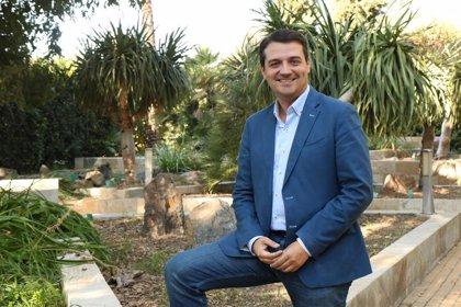 El alcalde de Córdoba confía en recuperar un sistema similar de entrada a los patios como el implantado hace unos años