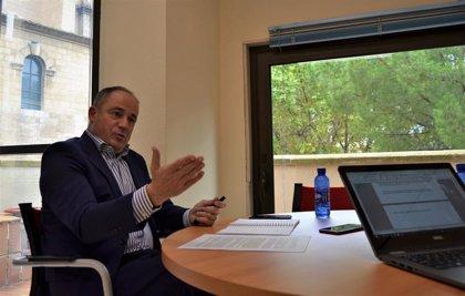 Albacete pondrá en marcha un centro de participación ciudadana como foro de debate vecinal para la toma de decisiones