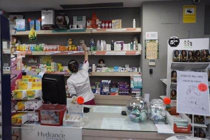 El Gobierno asume en su plan presupuestario 2020 las recomendaciones de la Airef favorables a 'subastas' de medicamentos