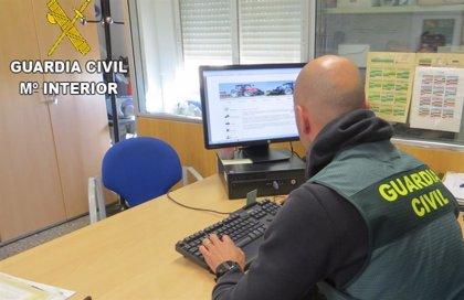 Detienen en Córdoba a 19 personas por fraude a la Seguridad Social tras investigarlas más de seis meses