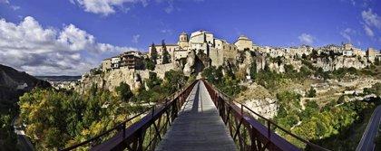 Cuenca acoge desde este lunes la LXXXVI Reunión del Consejo de Patrimonio Histórico