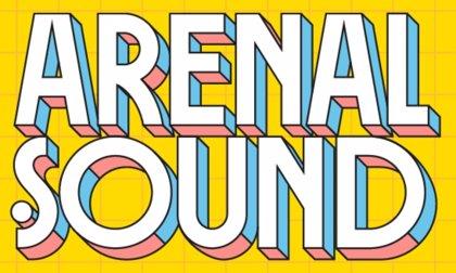 Desesperación en la venta de abonos del Arenal Sound