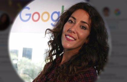 La Comunidad ficha a una ejecutiva de Google como directora general de Estadística