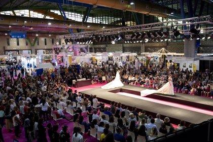 Celebra Málaga reúne a más de 8.000 visitantes y constata el dinamismo del sector de eventos sociales