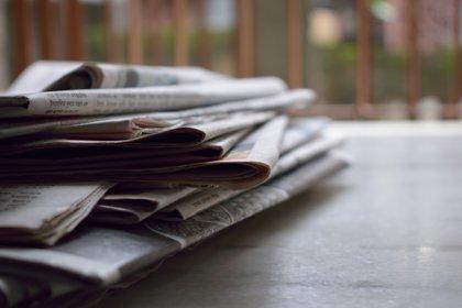 Medios de comunicación australianos protestan contra una nueva ley que restringe la libertad de prensa